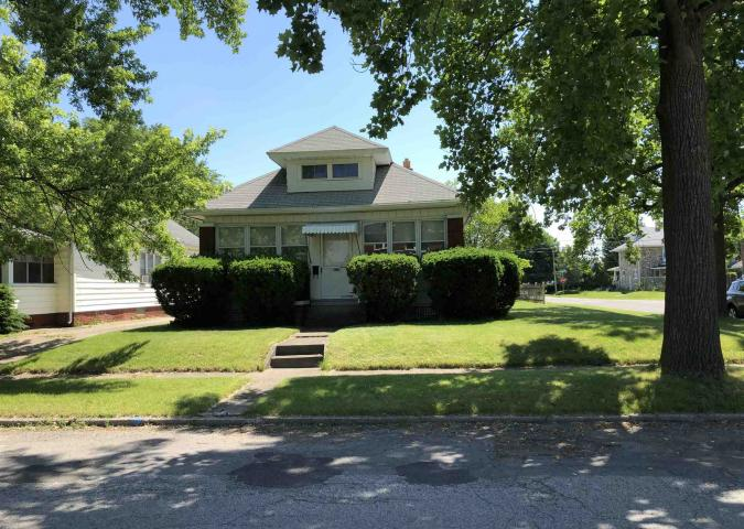 properties in south bend polack realty rh polackrealty com